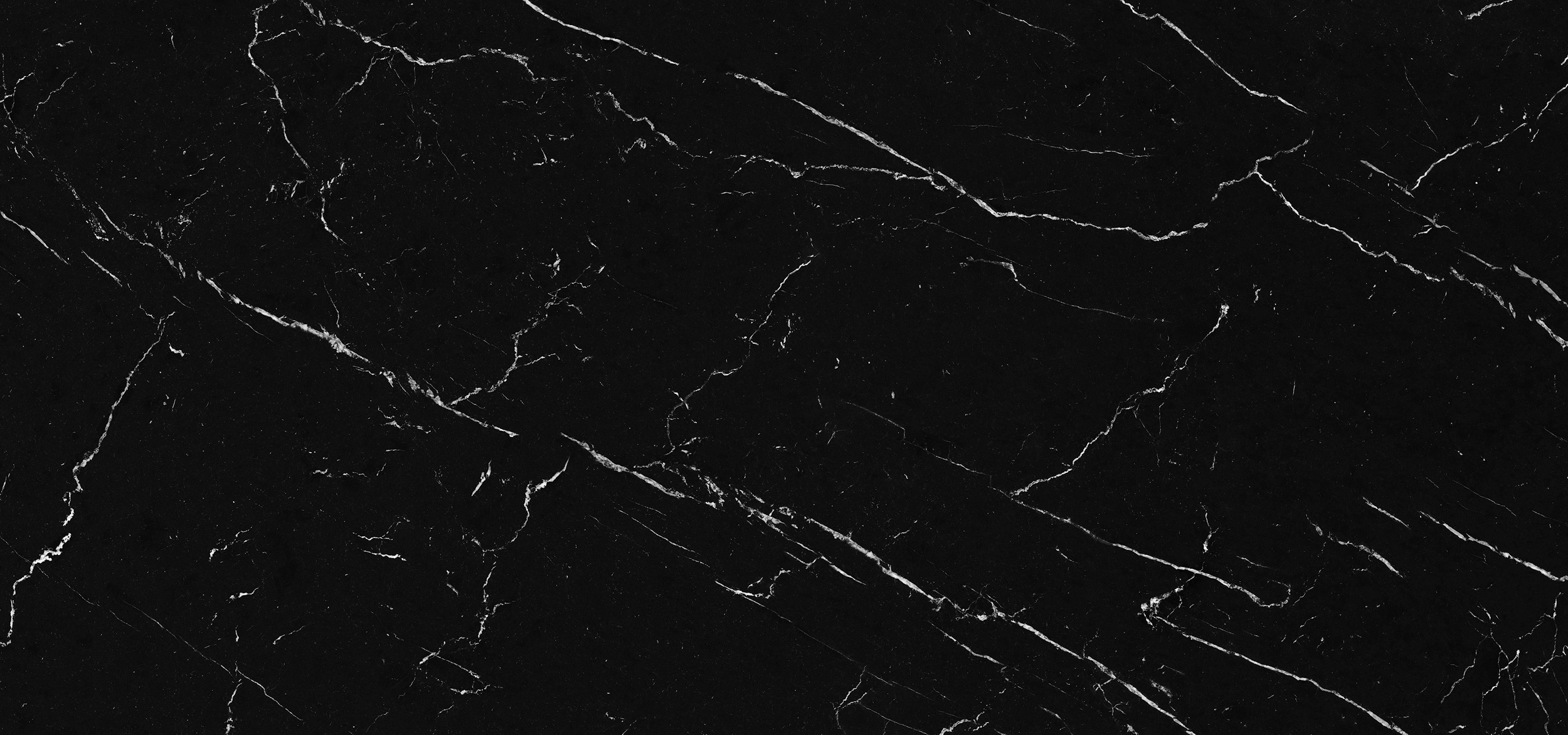 Nero Marquina NM01R