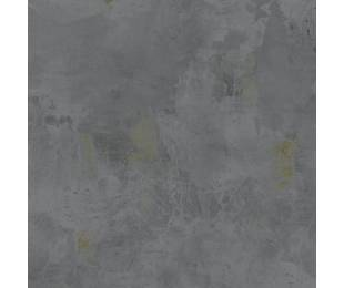 Apavisa MOOD BLACK NATURAL 60*60 см