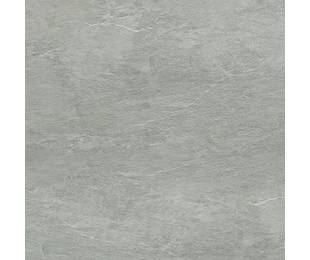 Gazzini MOVE Grey 60*60 см
