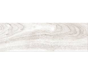 Cinca Коллекция WOODLAND Натуральная Walnut White-woodland 10x30 см (3817)