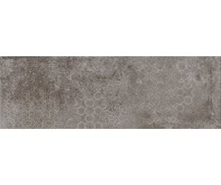 Cinca Коллекция FACTORY Taupe Antic 25x75 см (4196)