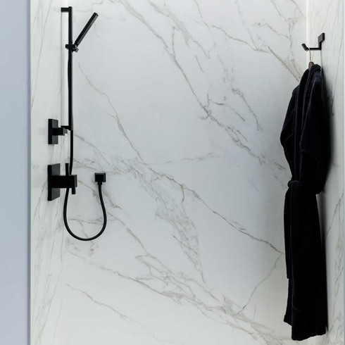 Neolith-Bathroom-Gallery-Calacatta-2019-01