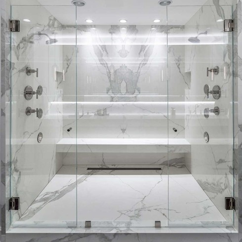 Neolith-Bathroom-Gallery-Estatuario-2019-09