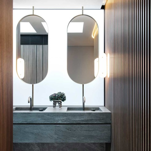 Neolith-Bathroom-Gallery-Aspen-Grey-2019-17
