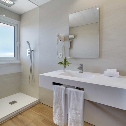 Neolith-Bathroom-Gallery-Arena-2019-04