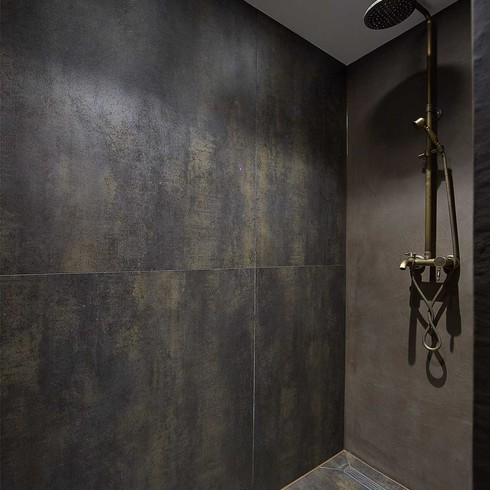 Neolith-Bathroom-Gallery-Iron-Moss2019-12