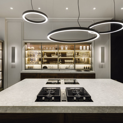 Neolith-Countertops-Gallery-2019-14