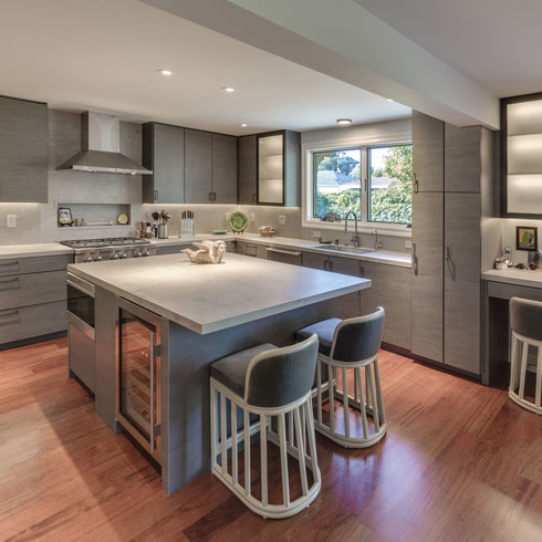 Neolith-Countertops-Gallery-2019-30